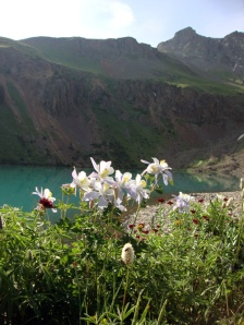 blue-lakes