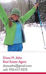 Diana-Profile-with-contact-info