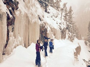 Engineer-Pass-Snow-Shoe-Ouray-colorado-1