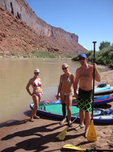 shore-line-sandy-beach-moab-daily-sup-paddle