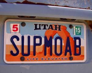 sup-moab-paddleboard-utah