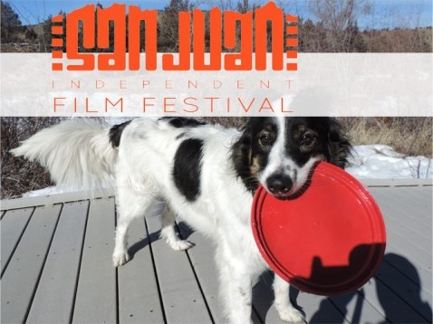 san-juan-independent-film-festival-montrose-colorado