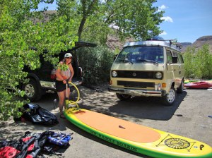 Montrose-Co-Paddle-boarding-1