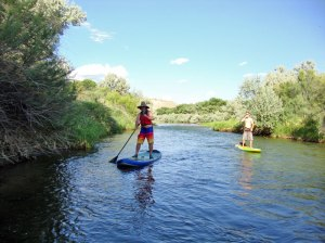 Montrose-Co-Paddle-boarding-2