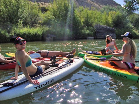 Montrose-Co-Paddle-boarding-4