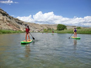 Montrose-Co-Paddle-boarding-6