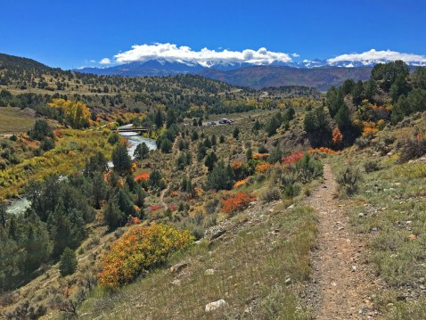 montrose-adventure-blog-ridgway-river-hike
