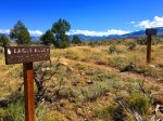 san-juan-loop-ridgway-co-hike-trail